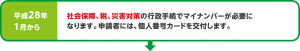 index_txt_03_02-300x51